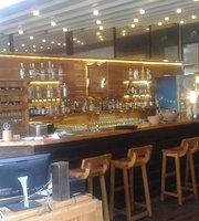 Kuzguni Sanat Cafe & Brasserie