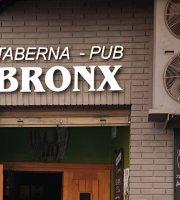 Taberna Pub Bronx