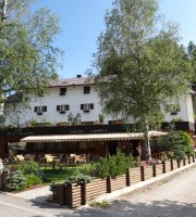 Hotel Compet SNC Di Oss Giuliano & C.