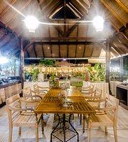 Etnik Kafe