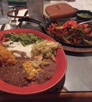 El Toro Restaurant & Cantina