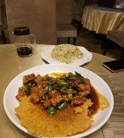 Seres Chinese Restaurant