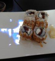 Vos Sushi