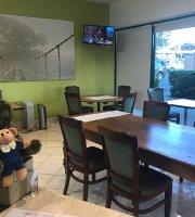 Ying's Noodle Cafe