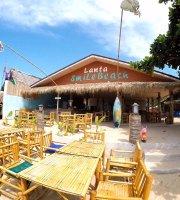 Lanta Smile Beach