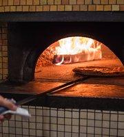 Ristorante Pizzeria Ci. Ro. Latina