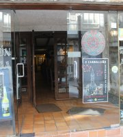 Restaurante Mexicano Rincon Azteca