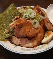 Chashuriki Bui Suri Miyoshi