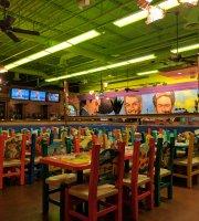El Meson Mexican Restaurant & Cantina