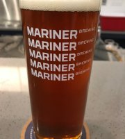 Mariner Brewing Co.