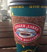 Finger Lakes Coffee Roasters