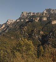 חוות דעת על Canon de Anisclo - Escalona, ספרד - TripAdvisor