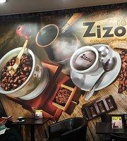 Cafe Zizou