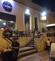 De Campo
