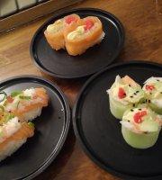 K1 Sushi