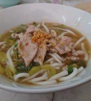 Tai Heng Restaurant