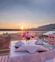 Villa Sonata Restaurant