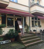 Sarkis Restaurant
