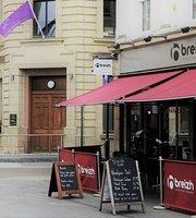 Breizh Restaurant