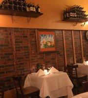 Il Carino Restaurant