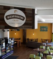 Ocean Bakery Cafe