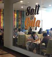 Salt and Gula