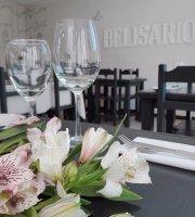 Belisario Restaurante