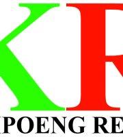 Kampoeng Renon