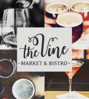 ‪The Vine Market & Bistro‬