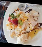 Shell Cove Brasserie