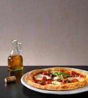 Lievito Gourmet Pizza