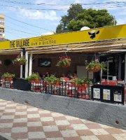 The Village Bar & Bistro