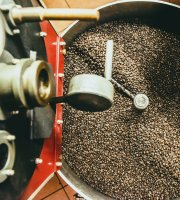 Orient Coffee