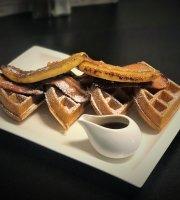 Caffe Diem (NZ)