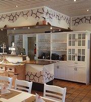 Restaurant Minoas