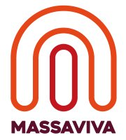 Massa Viva