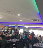 Star Wok Restaurant