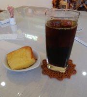 Mimi Cafe