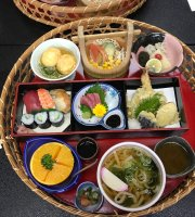 Gassho Restaurant Makoto
