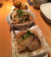 Poro Homemade Kitchen Endoji