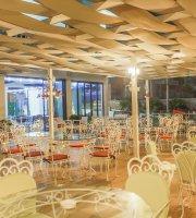 Restorant Apollon