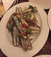 Di Lucius Restaurante