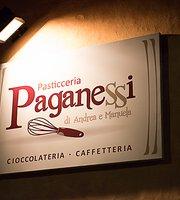 Pasticceria Paganessi