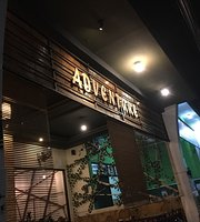 ‪Adventure Koffie and Kulinery‬