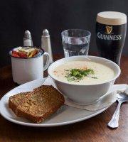Bobby Byrnes & The 10 Best Restaurants Near Collins Bar Dooradoyle - TripAdvisor pezcame.com