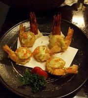 Jiu Jiu Japanese Restaurant (RenMin Plaza)