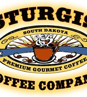Sturgis Coffee Company