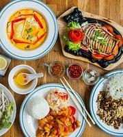 Thai Long Asian Cuisine