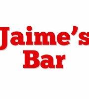 Jaime's Bar