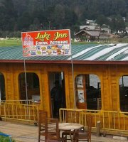 Lake Inn Floating Restaurant